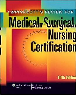 medical analyze books