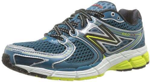 Balance M860v3 Running Shoes
