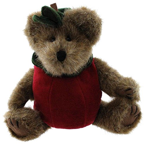 Boyd's Bears Apple Bear Smith Applewish #918357