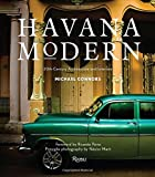 img - for Havana Modern: Twentieth-Century Architecture and Interiors book / textbook / text book