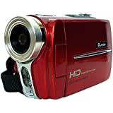"Buyee 3,0"" HD 20MP 16x Zoom Digital Video Kamera Camcorder DV Digitalkamera"