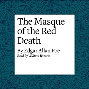 exploring the themes in edgar allan poes the masques of the red death Get an answer for 'what are the symbols in the masque of the red death by edgar allan poe' and find homework help for other the masque of the red death questions.