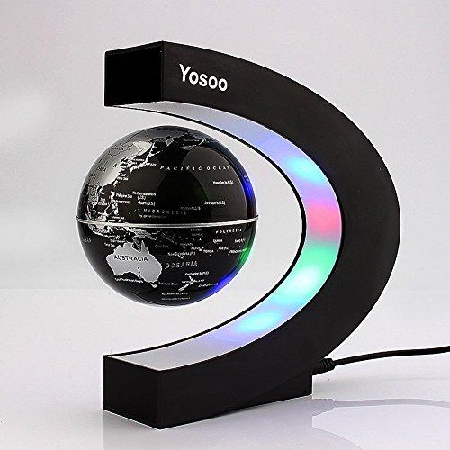 creatif-globe-terrestre-lumineux-flottant-magnetique-levitation-globe-lamp-avec-lumieres-led-et-base
