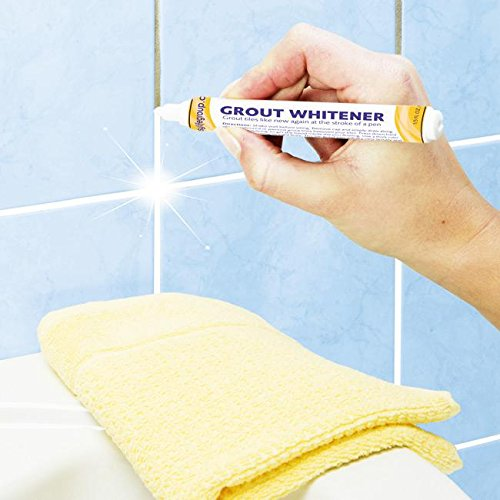 tile-grout-whitener-pen-brilliant-white-finish-kitchen-bathroom-1-free