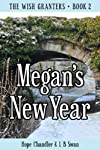 Megan's New Year