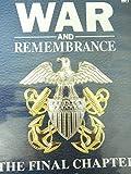 War & Remembrance (6 DVDs)
