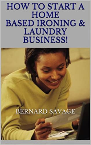 business plan pdf home based laundry business top 10 small business