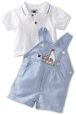Kids, Toddler  Infant Clothing : Childrens Clothing  Apparel