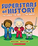 Superstars of History