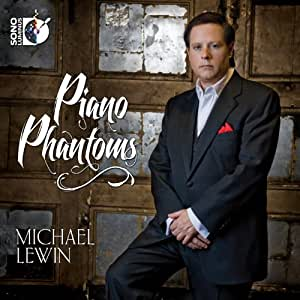 Piano Phantoms