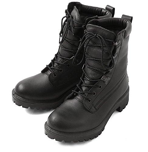 impermeabile-esercito-britannico-vera-questione-goretex-pro-boots-nuovo-taglia-uk-6l
