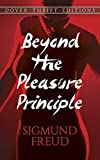 Image of Beyond the Pleasure Principle (Dover Thrift Editions)