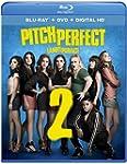 Pitch Perfect 2 [Blu-ray] (Bilingual)