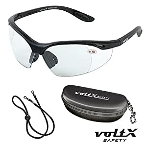voltx constructor safety readers lens reading