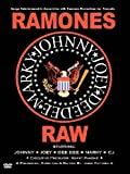 echange, troc Raw
