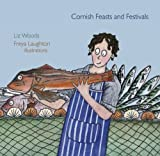 Cornish Feasts and Festivals (Pocket Cornwall)