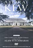 A Year At Kew - Series 3 [DVD] [2007]