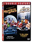 Muppets from Space / The Muppets Take...