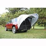 Napier Sportz Cove 61000 SUV Tent (Color: Black)