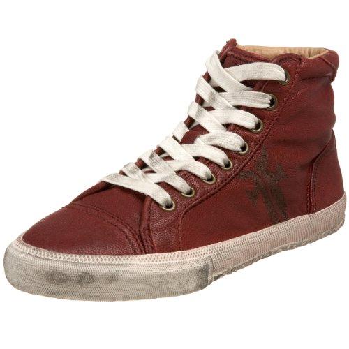 frye-kira-high-top-zapatillas-de-cuero-mujer-color-rojo-talla-41-eu