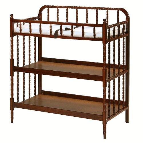 Jenny Lind Davinci Crib