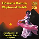 Rhythms of the Nile