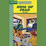 Ring of Fear: Quickreads | Janet Lorimer