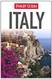 Italy (Insight Guides)