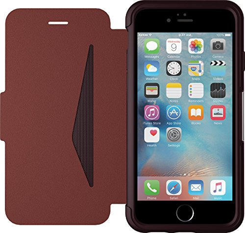 otterbox-strada-for-apple-iphone-6-6s-burgundy-leather-chic-revival