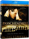Passchendaele (Two-Disc Special Edition) [Blu-ray] (Bilingual)
