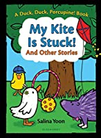 My Kite is Stuck! and Other Stories