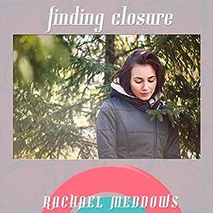 Finding Closure Speech