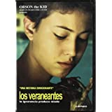 The Summer Holiday ( Los Veraneantes ) [ Spanische Import ]