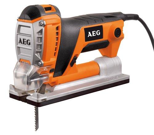 AEG-PST-500-X-Stichsge