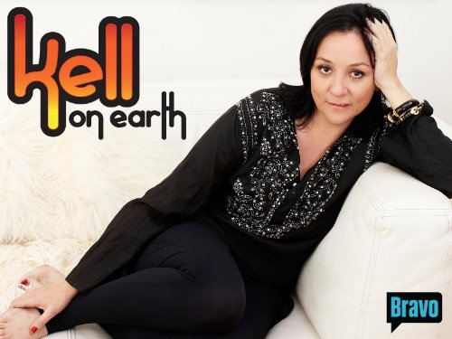 Kell On Earth Season 1