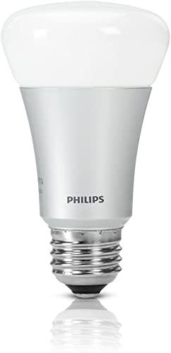 Philips 426361 Wireless Lighting Bulb