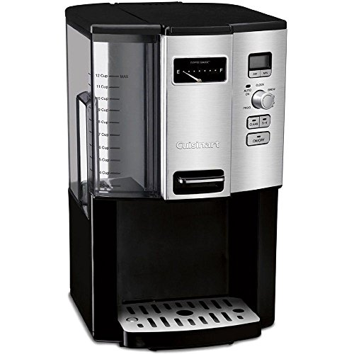 Cuisinart-DCC-3000-Coffee-on-Demand-12-Cup-Programmable-Coffeemaker