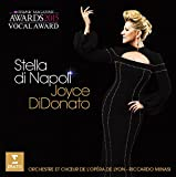 Joyce DiDonato : Stella di Napoli