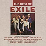 Best Of Exile, The