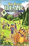 Cub Scout Bear Handbook