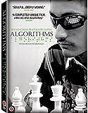 Algorithms [Import]