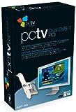 Hauppauge PCTV Dual DVB-T Pro PCI - Sintonizador de TV (DVB-T, 6 MHz, DivX, PCI)