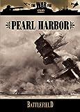 The War File: Pearl Harbor
