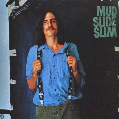 Mud Slide Slim And The Blue Horizon artwork