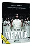 The Knick Temporada 1 [DVD] España