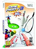 Games Party 3 (Wii)