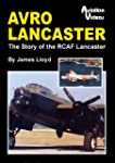 Avro Lancaster - The Story of the RCA...