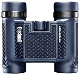 Bushnell-138005-H2O-WaterproofFogproof-Compact-Roof-Prism-Binocular-8-x-25-mm-Black