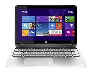 HP ENVY TouchSmart m7-k010dx