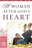 img - for A Woman After God's Heart (Women of the Word Bible Study Series) book / textbook / text book
